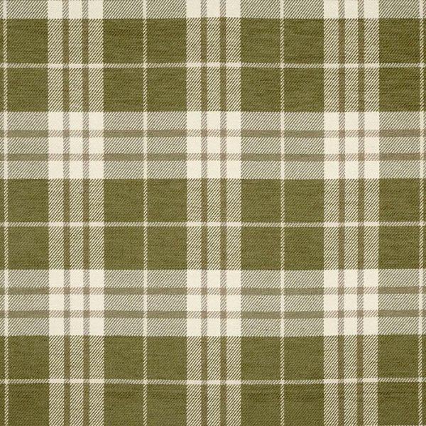 Material textil pentru tapiterie Tudor 6