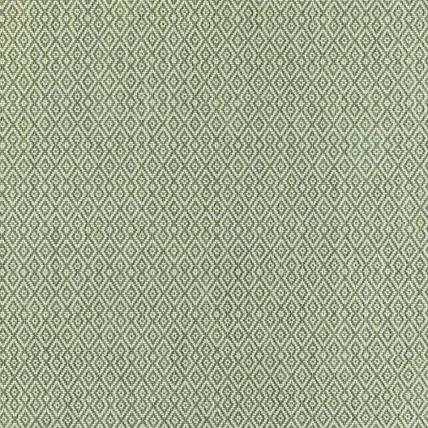 Material textil outdoor Bora Bora 4