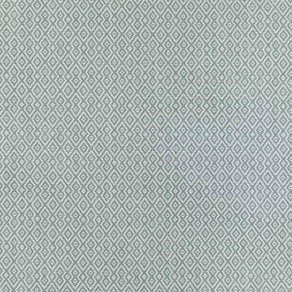 Material textil outdoor Bora Bora 8