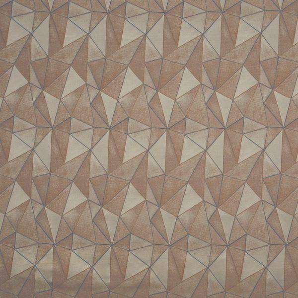 draperii moderne point copper