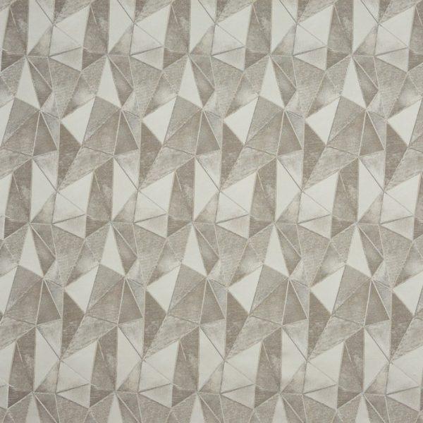 draperii moderne point stonewash