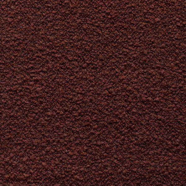 Material tapiterie Shaun 4