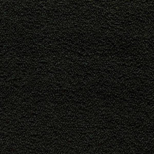Material tapiterie Shaun 6
