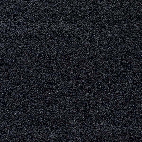 Material tapiterie Shaun 7