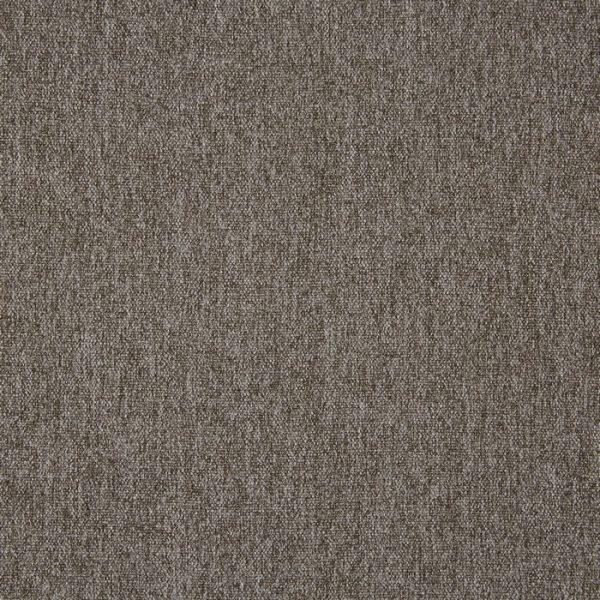 Material tapiterie Stamford Aluminium