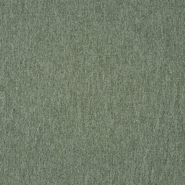 Material tapiterie Stamford Celedon