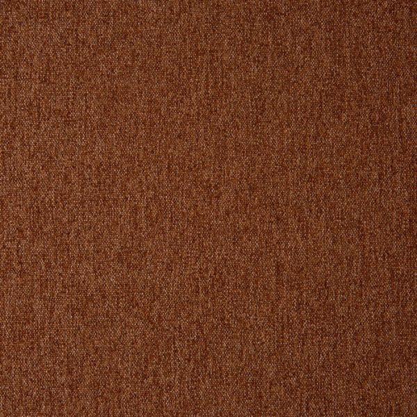 Material tapiterie Stamford Cinnamon