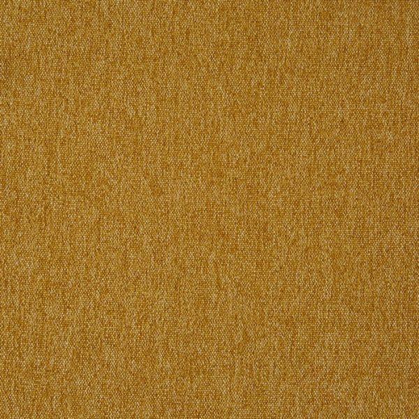 Material tapiterie Stamford Corn