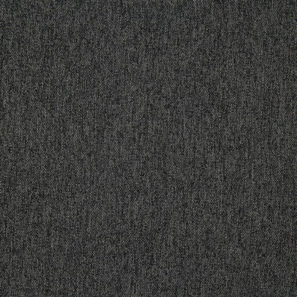 Material tapiterie Stamford Flint