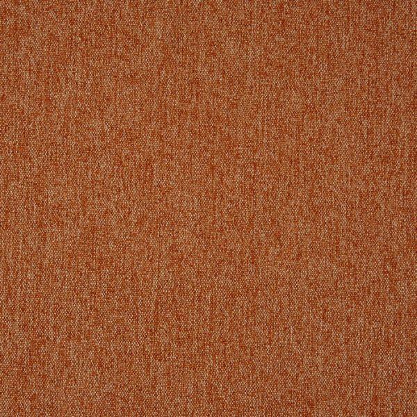 Material tapiterie Stamford Ginger
