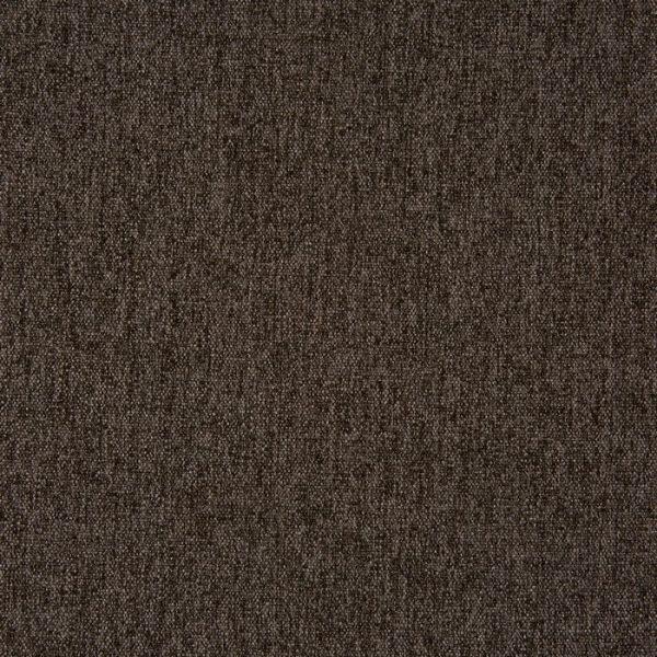 Material tapiterie Stamford Granite