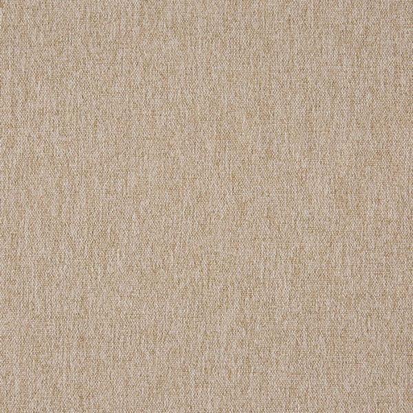 Material tapiterie Stamford Linen