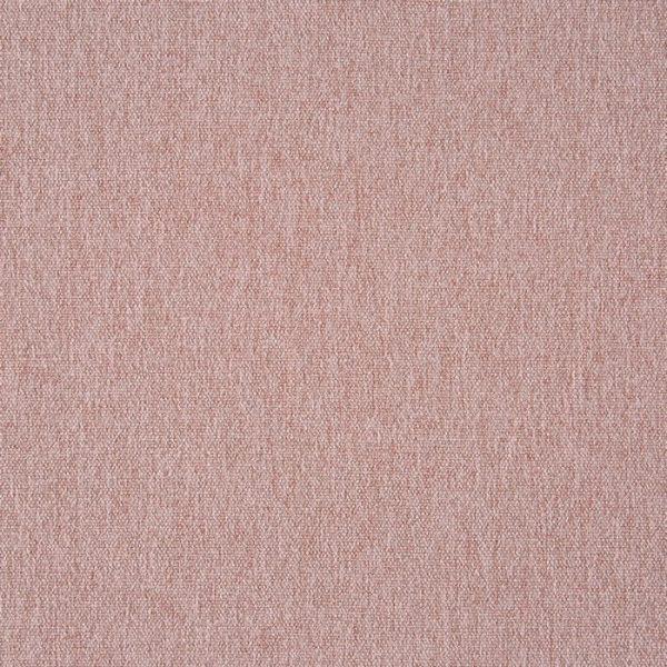 Material tapiterie Stamford Petal