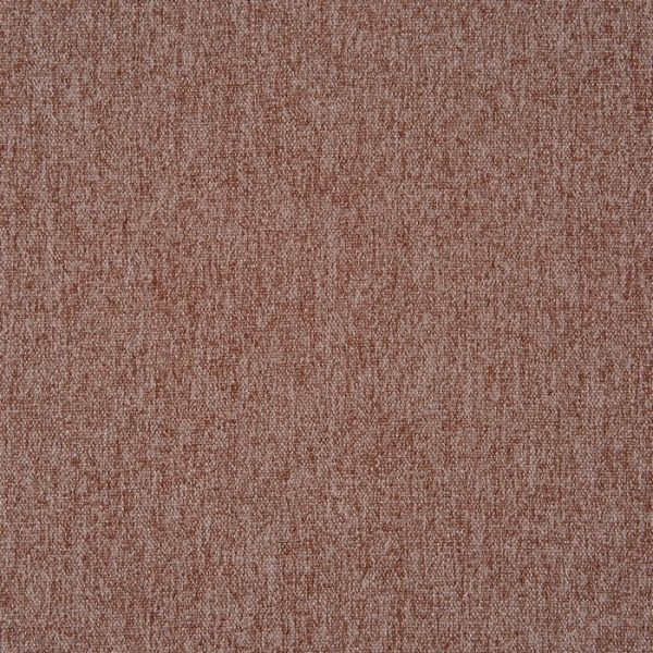 Material tapiterie Stamford Rose Dust
