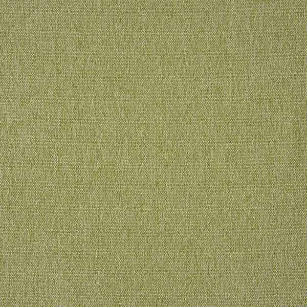 Material tapiterie Stamford Sage