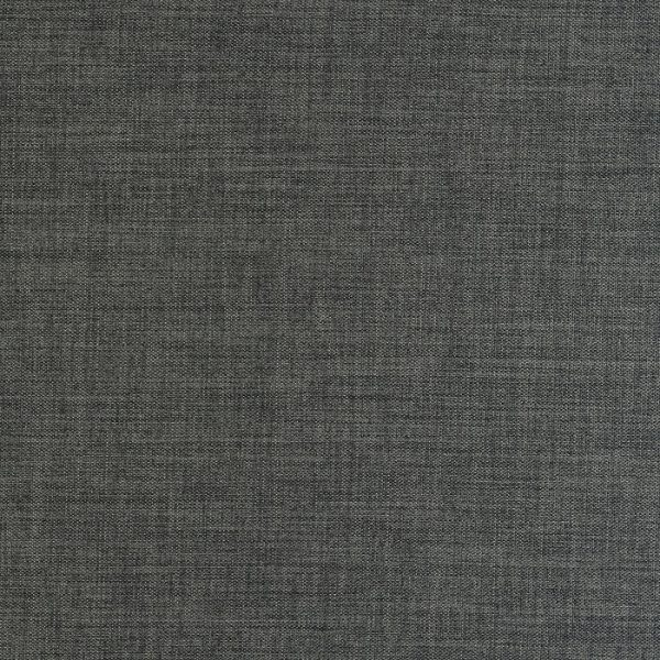 Draperii texturate dimout Block 01