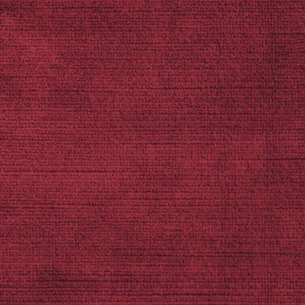 Catifea pentru tapiterie Antique 183