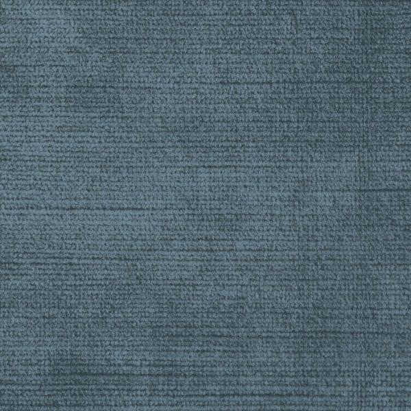 Catifea pentru tapiterie Antique 201