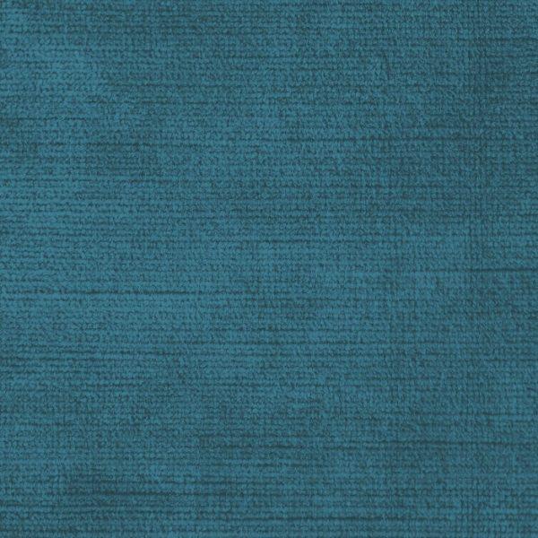 Catifea pentru tapiterie Antique 203