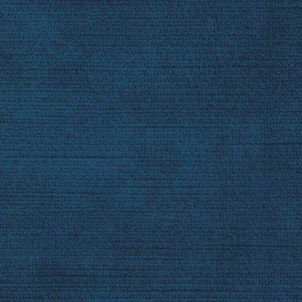 Catifea pentru tapiterie Antique 209