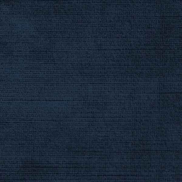 Catifea pentru tapiterie Antique 212