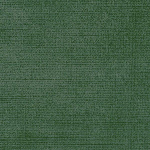 Catifea pentru tapiterie Antique 304