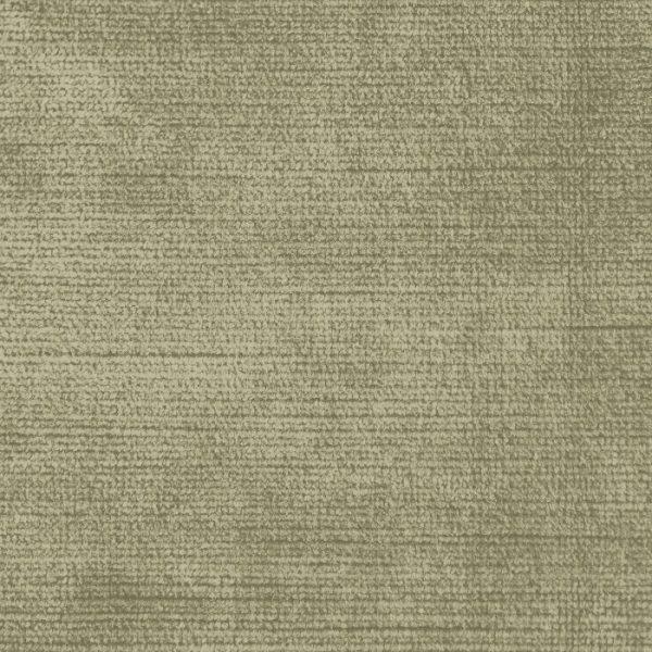 Catifea pentru tapiterie Antique 306