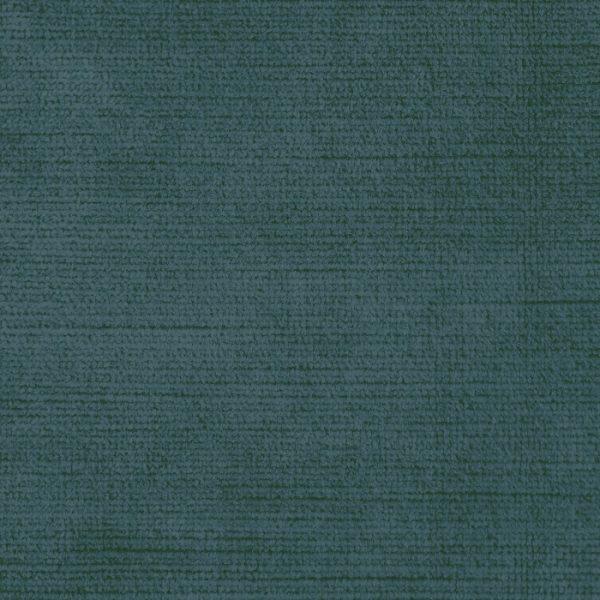 Catifea pentru tapiterie Antique 312