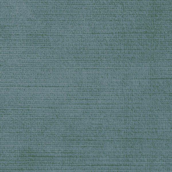 Catifea pentru tapiterie Antique 313
