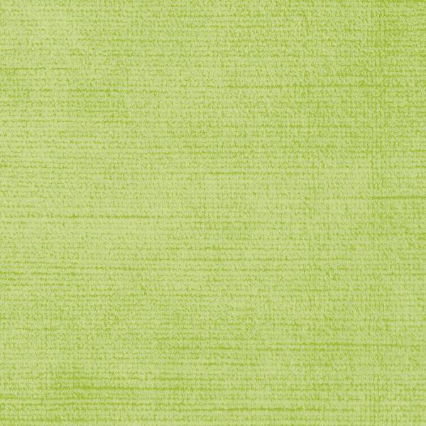 Catifea pentru tapiterie Antique 314