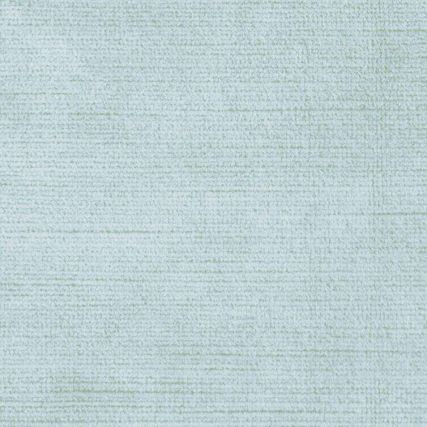 Catifea pentru tapiterie Antique 315