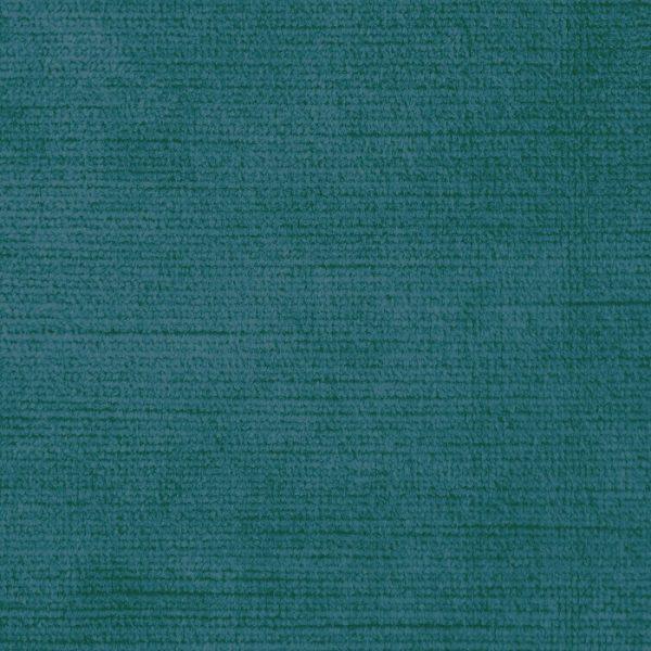Catifea pentru tapiterie Antique 316