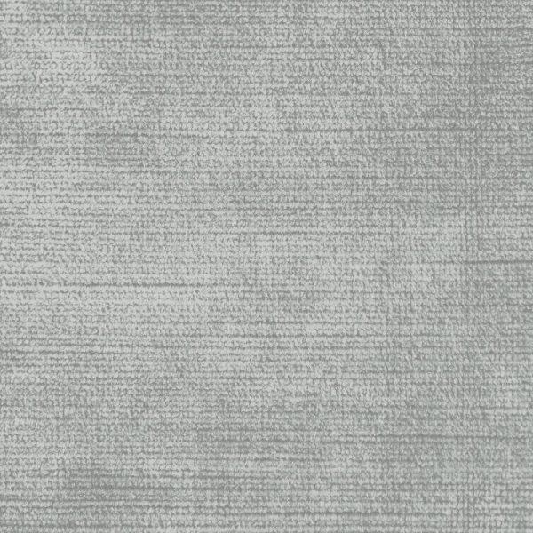 Catifea pentru tapiterie Antique 327
