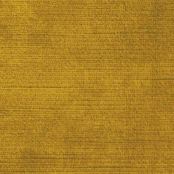 Catifea pentru tapiterie Antique 439