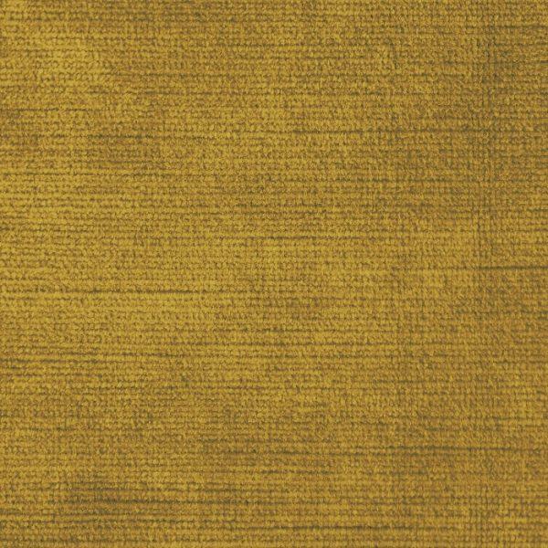 Catifea pentru tapiterie Antique 480