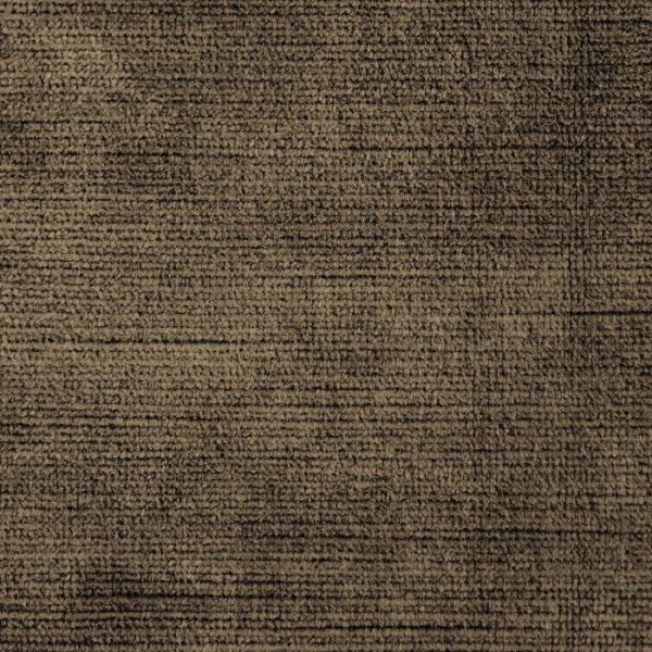 Catifea pentru tapiterie Antique 501