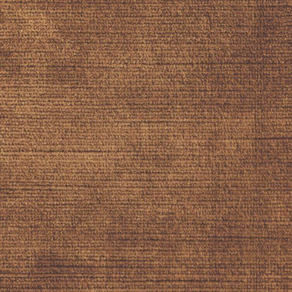 Catifea pentru tapiterie Antique 507