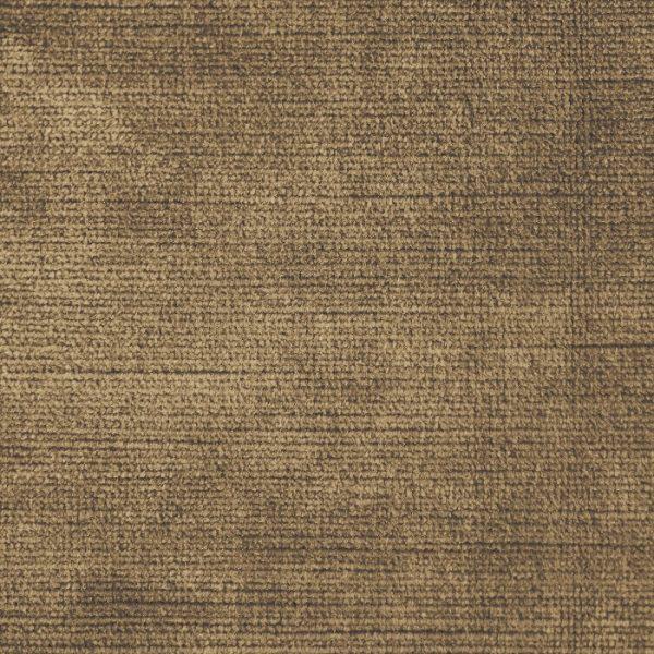 Catifea pentru tapiterie Antique 508