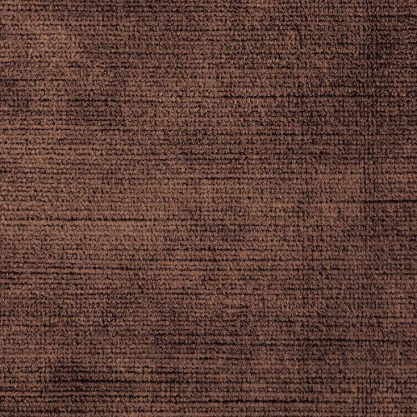 catifea pentru tapiterie Antique 509