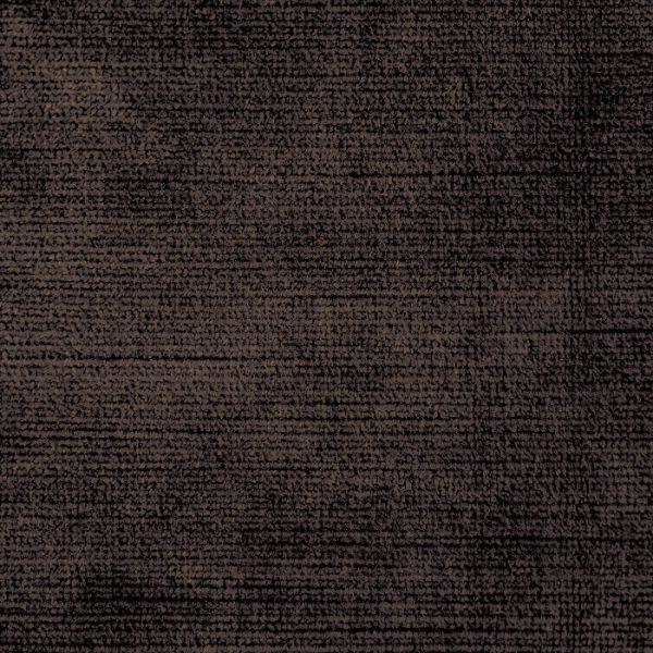 Catifea pentru tapiterie Antique 510