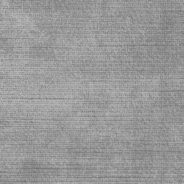 Catifea pentru tapiterie Antique 610
