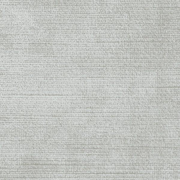 Catifea pentru tapiterie Antique 611