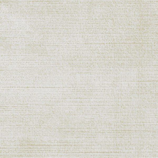 Catifea pentru tapiterie Antique 614