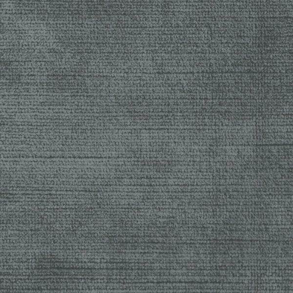 Catifea pentru tapiterie Antique 630