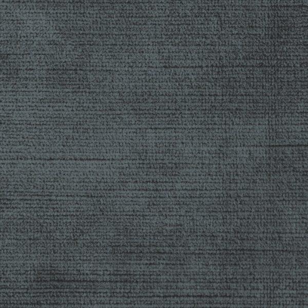Catifea pentru tapiterie Antique 667
