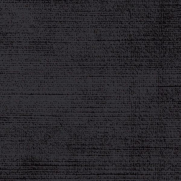catifea pentru tapiterie Antique 689