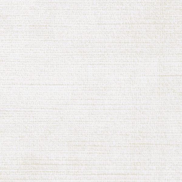 Catifea pentru tapiterie Antique 702