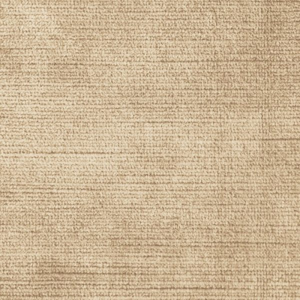 Catifea pentru tapiterie Antique 713
