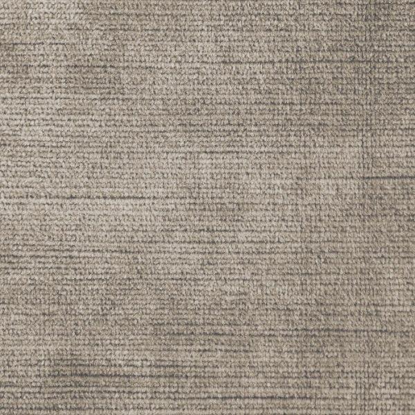 Catifea pentru tapiterie Antique 715