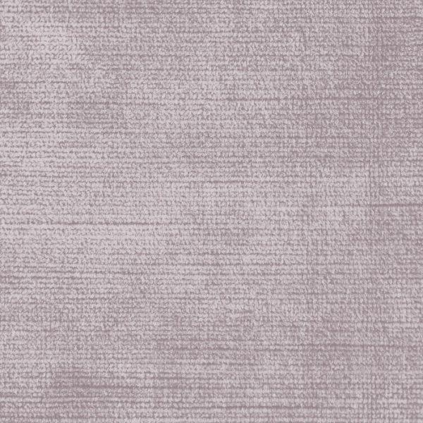 catifea pentru tapiterie Antique 717